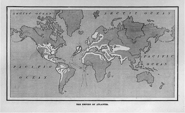 Atlantis_map_1882