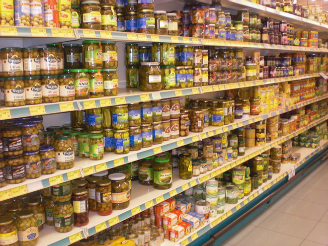 Supermarkets in Albir, Spain: Best, Worst And Where To Shop