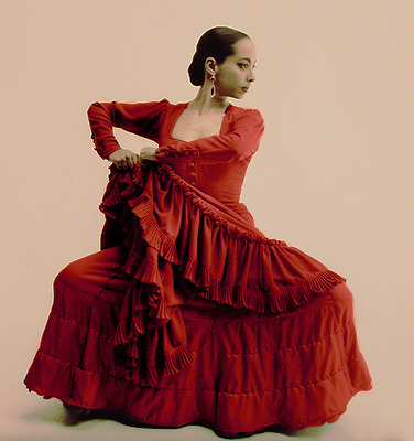What You Need to Know About Spanish Flamenco and Where to Find It