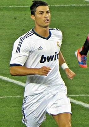 Cristiano_Ronaldo,_2012