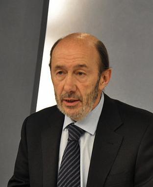 Alfredo_Pérez_Rubalcaba