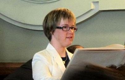Angela-Covadonga-Bachiller