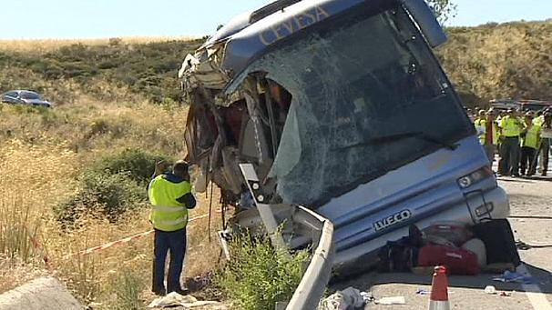 nine-die-in-avila spain bus crash