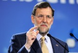 mariano rajoy illegal bribes
