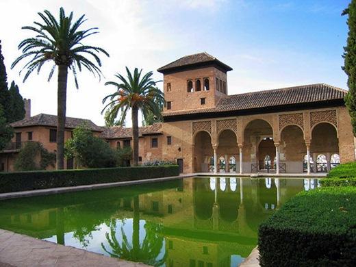 Palacio_del_Pórtico