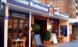 india gate restaurant benidorm