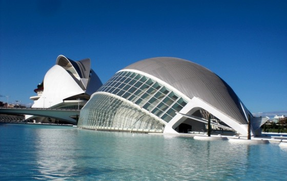 Valencia museums