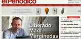 marc marcinedas freed