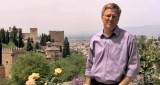 Rick Steves Andalucia TV show