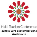 halal tourism conference andalucia