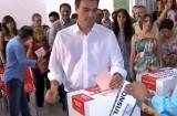 pedro sanchez spain socialist party elected secretary leader