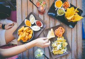 Top 3 Best Mexican Restaurants in Madrid, Spain — Fajitas, Tacos, Mojitos and More