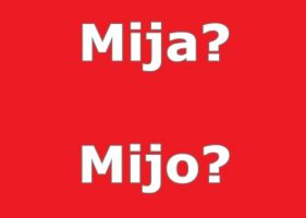 What Does Mija Mean in English? What Does Mijo Mean?