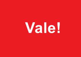 What does the Spanish word 'Vale' mean, and when do you use it?