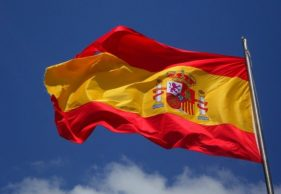 9 things you should not do in Spain if you don't want to offend the Spanish