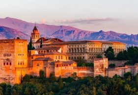Why is Spain still one of the best countries to retire to in 2020 and beyond?